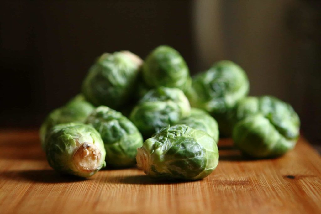 Brussels-sprouts-pests