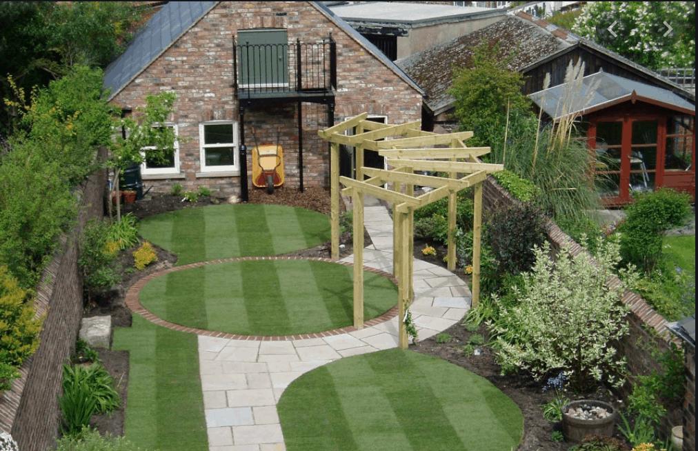 transform-backyard-into-garden