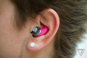 Earplugs-and-earphones