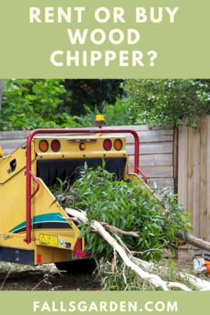 rent-or-own-wood-chipper