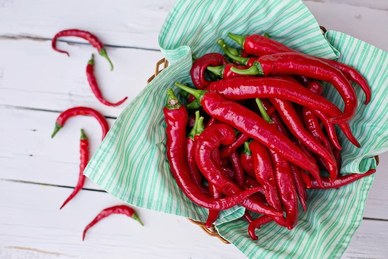 Cayenne-pepper-hurts-plants