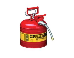 gasoline-steel-can-with-spout