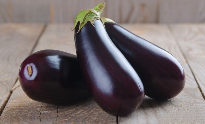 taste-of-eggplant
