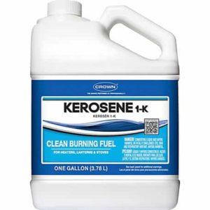 kerosene-fuel-can