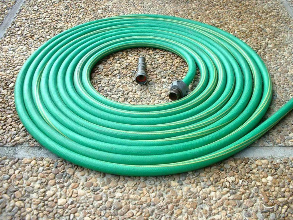 turn-garden-hose-into-pressure-washer