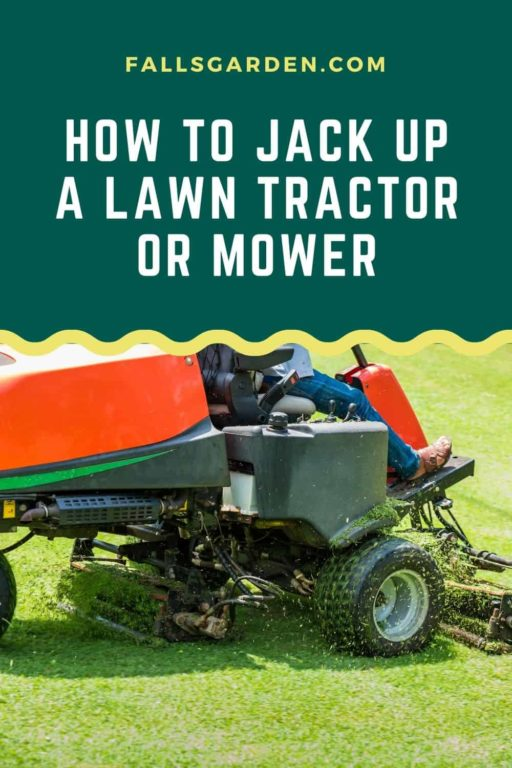 jack-up-a-lawn-tractor-or-mower