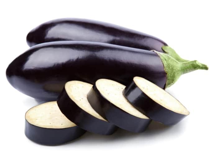 health-benefits-of-eggplants
