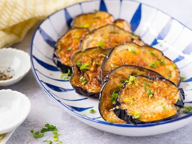 adding-flavor-to-eggplant