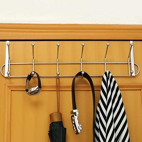 Over-the-door-hooks-for-hanging-plants
