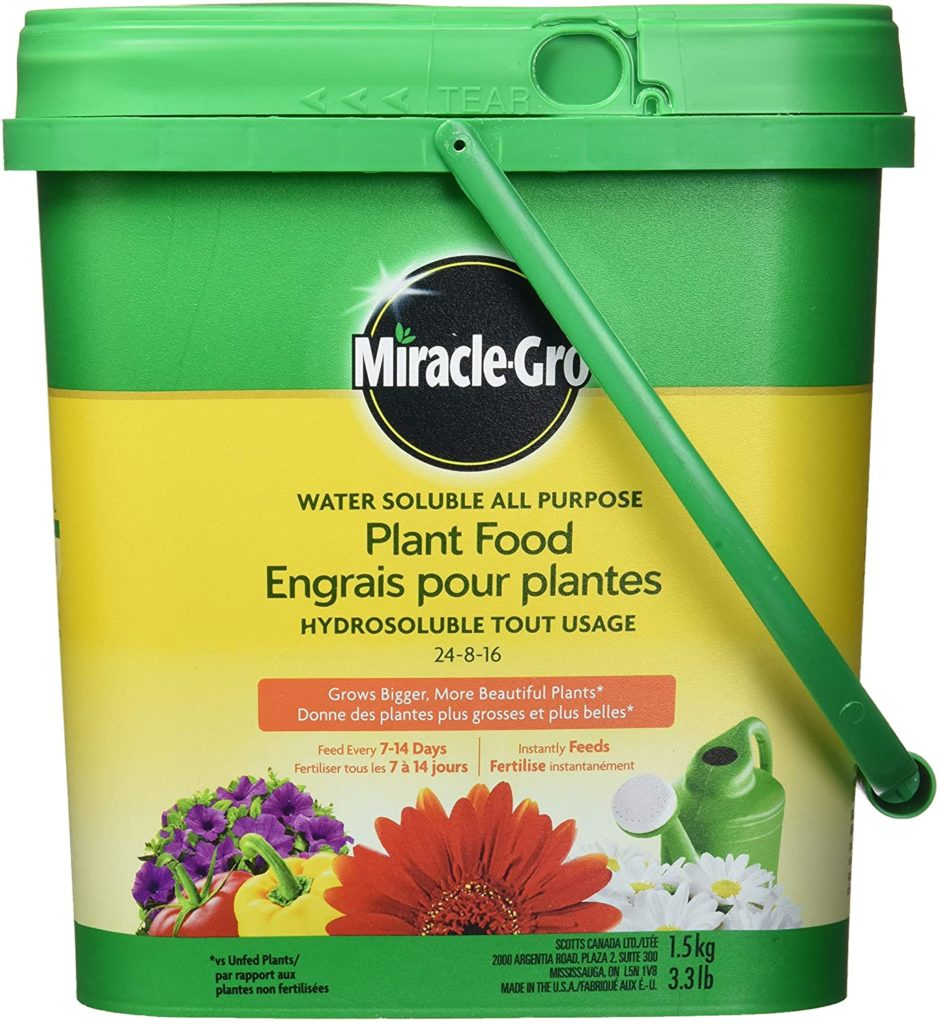 too-much-miracle-gro