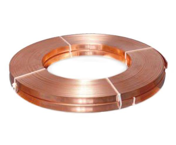 Copper-tape
