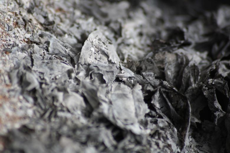 Paper-ash-for-garden